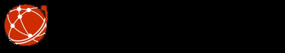 FlexiPEC.it CMS - Login